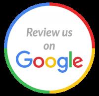 GoogleReview4